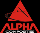 Alpha Composites - POLAND